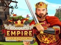 Žaidimai GoodGame Empire