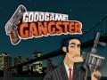 Žaidimai GoodGame Gangster