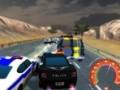 Žaidimai Highway Patrol Showdown