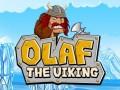 Žaidimai Olaf the Viking