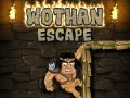 Žaidimai Wothan Escape