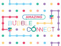 Žaidimai Amazing Bubble Connect