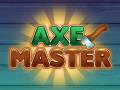 Žaidimai Axe Master