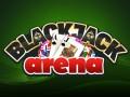 Žaidimai Blackjack Arena
