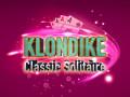 Žaidimai Classic Klondike Solitaire Card Game