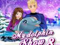 Žaidimai Dolphin Show 8