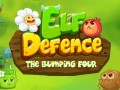 Žaidimai Elf Defence