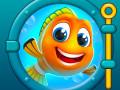 Žaidimai Fishing Online