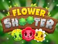 Žaidimai Flower Shooter