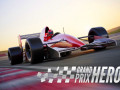 Žaidimai Grand Prix Hero