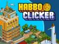 Žaidimai Habboo Clicker