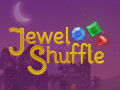 Žaidimai Jewel Shuffle