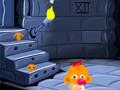 Žaidimai Monkey GO Happy: Stage 2