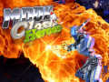 Žaidimai Moon Clash Heroes