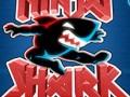 Žaidimai Ninja Shark