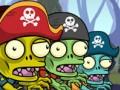 Žaidimai Pirates Slay