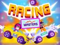 Žaidimai RacingMasters