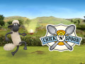 Žaidimai Shaun The Sheep Chick n Spoon