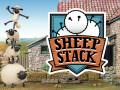 Žaidimai Shaun The Sheep Sheep Stack